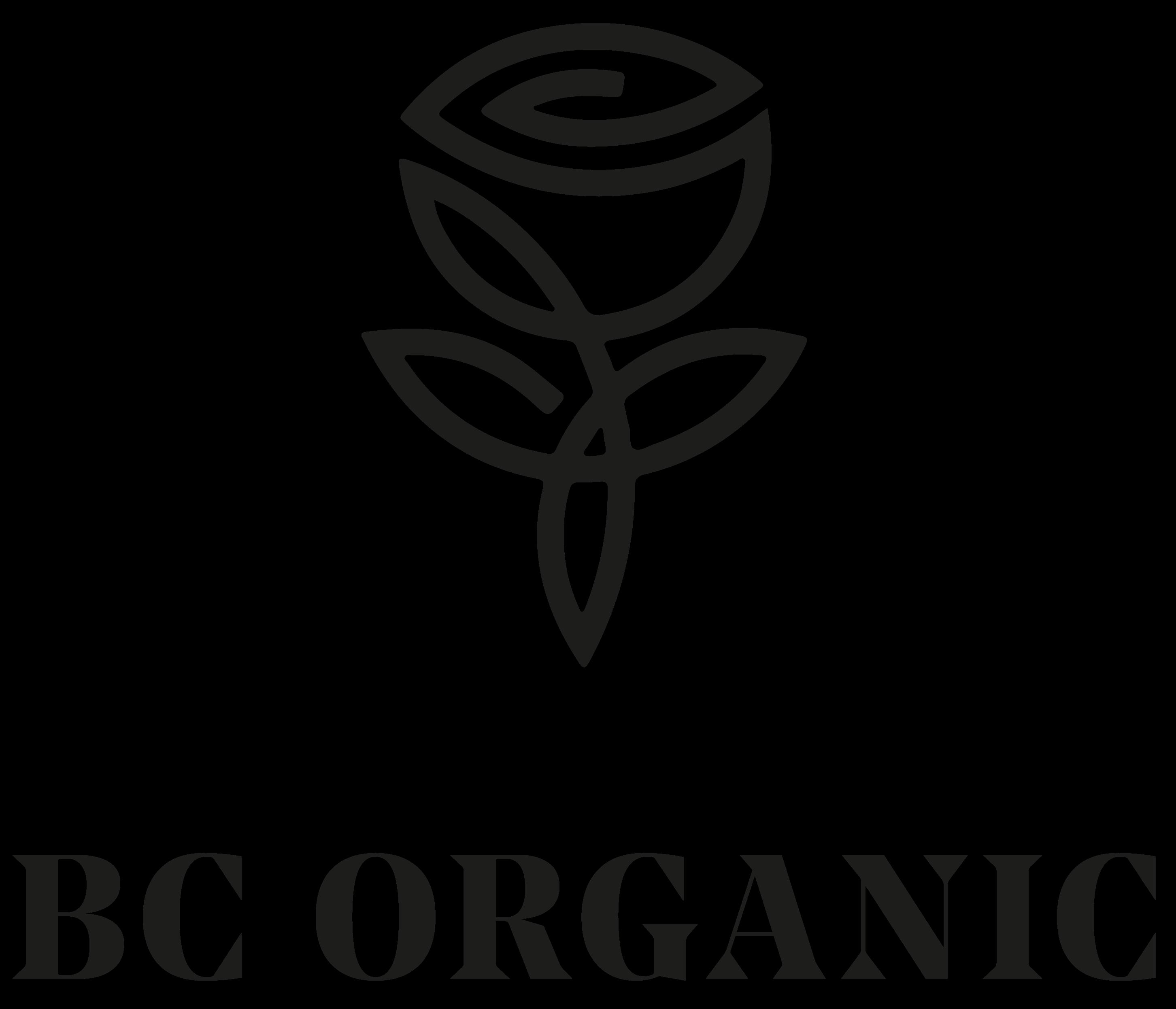 Drogeria BC Organic UK