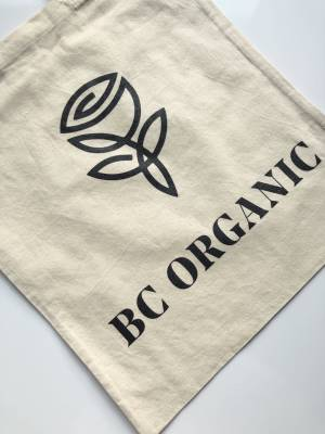 bc organic torba