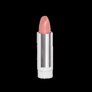 felicea-uk-szminka-rosie